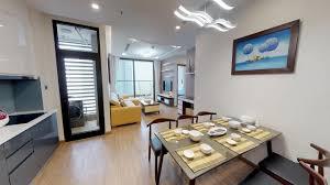 100 Apartment In Hanoi Vinhome Metropolis Updated 2019 Prices