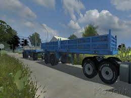 NS1 With Dolly V 1.0 » Modai.lt - Farming Simulator|Euro Truck ... 116 Bruder Fliegl Triaxle Low Loader Trailer And Dolly Dynamo Equipment Ht90751 1500lb Heavy Duty Wheel Euro Truck Simulator 2 Mods Double Trailers With 128 Doll 10200 Bas Trucks Utility Hand Best Image Kusaboshicom Cheap Cart Find Deals On Choice Products 660lbs Platform Folding Foldable Bmw 5 Series Questions Should I Use A Flat Bed Or Tow Dolly To And Pick Up On The Midway Central Wisconsin S Flickr 55 Gallon Barrel Pallet For Sale Asphalt Transtech Group Quad Combinationv In 1 Appliance Moving Mobile Lift