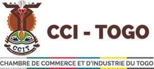chambre de commerce et de l industrie ccit chambre du commerce et d industrie du togo