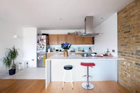 100 Warehouse Conversion London House Tour A Calm Minimal In