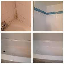 Bathtub Reglazing Los Angeles by Refinished Bathtub Florida B Bathtub Refinishing Why Choose