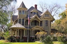 100 Holman House FileJudge William Shields Jpg Wikimedia Commons