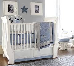 Trendy Storyboard Prints … {Custom Storyboard Print Dallas TX ... Pottery Barn Kids Bedroom Ideas To Decorate A Wall Check 32 Best Away In A Manger Images On Pinterest Christmas Nativity 10 Julias Room Barn Kids Bedford Home Office Update My Nieces Nursery Baby Fniture Bedding Gifts Registry Nice Doll House Crustpizza Decor Kendall Crib And Mattress X Monique Lhuillier Adorable Art Design Postcards Sample