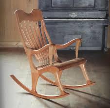 Chaise Berçante EKKO | Muebleria In 2019 | Rocking Chair ...