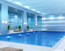 lighting indoor swimming pool design commercial outdoor lighting