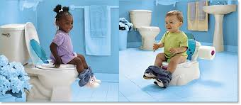 Toddler Potty Chairs Amazon by Amazon Com Fisher Price Cheer For Me Potty Discontinued By