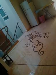 100 Marble Flooring Design 5 Most Trending S Of Inlay By Haqarts