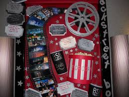 Cruise Door Decoration Ideas by Cruising With The Backstreet Boys Ashley U0027s Door Decorating Tips