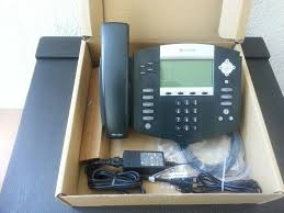 Polycom SoundPoint IP 550 VoIP SIP Desk Phone | EBay Telos Systems Voip Providers Best Service In Bangalore India Polycom Vvx600 Ip Sip Gigabit Business Media Phone Ebay What Is A Multimedia Insider Choosing Telephone Internet Or Traditional Calcomm Cabling Data Networks Grandstream Gxv3275 For Android And The 5 Wireless Phones To Buy 2018 Voip Cloud Pbx Start Saving Today Need Help With An Intagr8 Ed 10 Uk Jan Guide Is Small System Choice You Have Voip Clients Linux That Arent Skype Linuxcom
