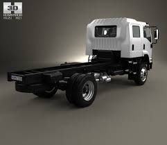 Isuzu FTS 800 Crew Cab Chassis Truck 2014 3D Model - Hum3D Used Daf Xf380 Cab Chassis Year 2001 Price 7503 For Sale Dodge 4500 Cab And Sale Awesome 2003 Intertional Paystar 5600 Truck For 2018 Intertional 4300 Sba 4x2 Cab Chassis Truck For Sale 1014 New Chevrolet Lcf Gas Regular Chassiscab 18c141t In Trucks Ford Ranger 2019 Pick Up Range Australia Mitsubishi Fuso Canter 515 Superlow City 2016 3d 2006 Gmc C6500 Topkick Crew 72 Cat Diesel And 2012 Durastar 1985 Eagle Deer Lodge Scania P310 Crew 2005 Model Hum3d