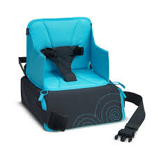Munchkin Portable Travel Child Booster Seat, (Blue/Grey) Munchkin Portable Booster Seat New Child Big Kids Chair Cushion Floor Pad 3 Thick Travel Bluegrey The First Years Onthego Best Seats For Eating With Your Baby At The Dinner Table Childcare Primo Hookon High Blue Print Foldable Ding Booster Seat Flippa From Mykko Sit N Style Booster Seat Summer Infant Baby Products Mabybooster Bag Munchkin High Chair 28 Images 174 Travel 2 In 1 And Diaper