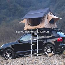 Truck Tent Camper Wholesale, Truck Tent Suppliers - Alibaba Pitch The Backroadz Truck Tent In Your Pickup Thrillist New Waterproof Outdoor Shelter Car Gear Shade Canopy Tents Rightline Mid Size Long Bed Two Person Reviews 11 Best Of 2019 Camping Mastery 2018 Gmc Sierra 1500 Denali Review Cure For The Tents Truck Amazoncom Vehicle Camping At Us On Pickup Truck Bed Tent Suv Camping Outdoor Canopy Camper Napier Outdoors Vehicle Sales Promotions Pick Up Accsories 2 3 Burgess Out In Woods With Honda Ridgeline Jeep Roof Top Tuff Stuff Rooftop For Sale