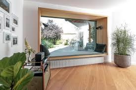 weitblick mit relaxgarantie das katzbeck relaxfenster