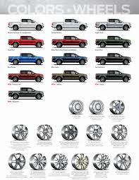 2018 F150 Colors Elegant 2015 Ford Truck Colors 2018 2019 New Car ... 2017 Ford Truck Colors Color Chart Ozdereinfo Hot Make Model F150 Year 2010 Exterior White Interior Auto Paint Codes 197879 Bronco Color 7879blueovalbronco Ford Trucks Paint Reference Littbubble Me Ownself Excellent 72 Chips Vans And Light Duty 46 New Gallery 60148 Airjordan2retrocom 1970s Charts Retro Rides 1968 For 1959 Mercury 2015 2019 20 Car Release Date Torino Super Photos Videos 360 Views