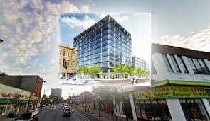 100 Cedar Street Studios Companies Chicago Development Uptown