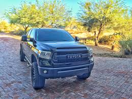 The Official AZ Tundra Club - TundraTalk.net - Toyota Tundra ... Lifted Trucks Used Phoenix Az Truckmax 2009 Gmc Sierra 1500 4wd Crew Cab 1435 Sle At Sullivan Motor 2016 Ford Cmax Energi 5dr Hatchback Sel Red Rock Automotive 2018 E350 Sturgis Mi 00650902 Cmialucktradercom Truckmasters Featured Inventory In 1968 Chevrolet El Camino V8 For Sale Near Scottsdale Arizona 85266 F150 Power Stroke Diesel Rated 30 Mpg Highway With A Truck Accsories In Access Plus Truckmax 36 Photos 28 Reviews Car Dealers 925 N Camper Rvs For Sale Rvtradercom Scottsdalefd On Twitter Sfd Helped The Children Of Chabad