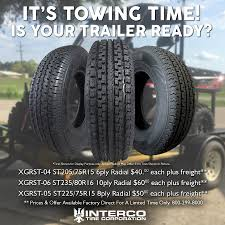 The Blem List | Interco Tire Truck Mud Tires Canada Best Resource M35 6x6 Or Similar For Sale Tir For Sale Hemmings Hercules Avalanche Xtreme Light Tire In Phoenix Az China Annaite Brand Radial 11r225 29575r225 315 Uerground Ming Tyres Discount Kmc Wheels Cheap New And Used Truck Tires Junk Mail Manufacturers Qigdao Keter Buy Lt 31x1050r15 Suv Trucks 1998 Chevy 4x4 High Lifter Forums Only 700 Universal Any 23 Rims With Toyo 285 35 R23 M726 Jb Tire Shop Center Houston Shop