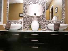 Bathtub Mat Without Suction Cups by Bathroom Vanity Units Tiles For Toilet Wall Stores That Sell