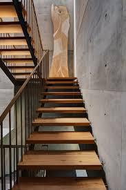 100 Architect Mosman Polly Harbison Design Balmoral House