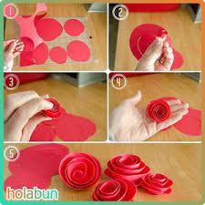 Download DIY Paper Craft Design Ideas 10 APK
