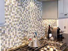 Menards Mosaic Glass Tile by Backsplash Ideas Astounding Menards Backsplash Tile Menards