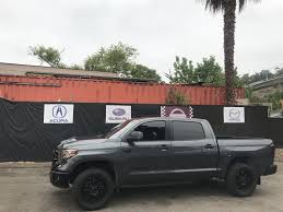 2014 Used Toyota Tundra CrewMax 5.7L V8 6-Spd AT SR5 (Natl) At Next ... 2014 Chevygmc Silverado Sierra 1500 Truck Single Turbo System My Old Denali And My Current 2017 I Love Chevrolet Sema Concepts Strong On Persalization The Intertional Prostar With Allison Tc10 Transmission News Motor Trend Of The Year Contender Toyota Tundra Best Used Fullsize Pickup Trucks From Carfax Sleeper Semi For Sale 392584 Ford E350 Enclosed Service Utility Truck For Sale 11138 Suvs Towing Hauling Ford F150 Fx2 Tremor Wnavigation At Saw Mill Auto Toprated Initial Quality Jd Power Sisu Polar Timber 3d Model Hum3d