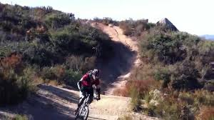 Anderson Truck Trail World Cup MTB Jumps - YouTube Mulholland Highway Under The Hollywood Sign Noble Canyon Trail In California Mtbrcom Mountain Biking Orosco Ridge And Boden Loop Near Ramona Ca Anderson Truck After Closures 2011 Bike Diaries Schoolbus For Wandering Exploration Of Everything Tight Cuyamaca Viejas South Approach Alltrails Eva Mtb Trails 52016 Youtube Mud Archives Page 8 10 Legendarylist Rj Andersons Xp1k4 Offroad Video Now Live Utv Planet Magazine Minnesota Fanning 8815