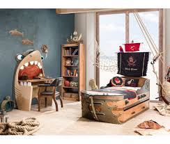 Bedroom: Little Tikes Pirate Bed   Sailboat Toddler Bed   Step 2 ... Smartly Race Car Design Cribs Toddler Beds Baby Fniture Batman Bed Custom Set Fniturebatmobile Bedding Sets New Image Of Step 2 Firetruck Toddler Price 15052 Hot Wheels Ddlertotwin Kids Step2 For Boys Girls Princess More Toysrus Bedroom Fire Truck Bunk For Inspiring Unique Ideas Kidkraft 76021 Hayneedle Little Tikes Cozy Itructions Pictures Tent Home Interior Designing Size Total Cost Size