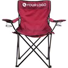 CLICK HERE To Order Folding Chair With Carrying Bags Printed With ... Fisher Next Level Folding Sideline Basketball Chair W 2color Pnic Time University Of Michigan Navy Sports With Outdoor Logo Brands Nfl Team Game Products In 2019 Chairs Gopher Sport Monogrammed Personalized Custom Coachs Chair Camping Vector Icon Filled Flat Stock Royalty Free Deck Chairs Logo Wooden World Wyroby Z Litego Drewna Pudelka Athletic Seating Blog Page 3 3400 Portable Chairs For Any Venue Clarin Isolated On Transparent Background Miami Red Adult Dubois Book Store Oxford Oh Stwadectorchairslogos Regal Robot
