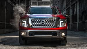 2019 Nissan Titan Diesel High Performance Truck Pro 4x - YouTube Behind The Wheel Heavyduty Pickup Trucks Consumer Reports 2018 Titan Xd Americas Best Truck Warranty Nissan Usa Navara Wikipedia 2016 Titan Diesel Built For Sema Five Most Fuel Efficient 2017 Pro4x Review The Underdog We Can Nissans Tweener Gets V8 Gas Power Wardsauto Used 4x4 Single Cab Sv At Automotive Longterm Test Car And Driver