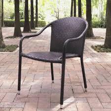 patio pergola resin adirondack chairs walmart wonderful wicker
