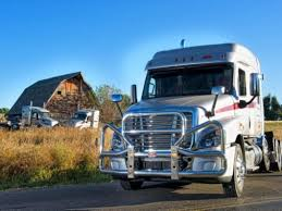 100 Northwest Trucking Long Distance Regional And Canadian Services Caldwell