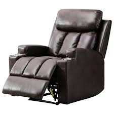 Amazon.com: BONZY Recliner Chair Contemporary Theater Seating Two ... Movie Theater Chair 3d Model Home Theater Recliner Chair Chairs For Sale Shop Online Genuine Italian Leather Dark Brown X15 Sofa Chaise Design Seating Berkline Explained Headrest Coverfniture Proctorupholstery Head Bertoia Refurbished Ding Room Fniture Wingback Colors For Rugs Covers Living Themes Modern Small Conference Chairs Konferans Koltuklar China Red Auditorium Hall Traing Seats Cinematech And Zarkin Black Or Brown Curved Unique Home Sofa Recliner With Berkshire Top Seating