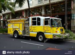 Yellow Firetruck Fire Truck Engine Stock Photos & Yellow Firetruck ... Filegiovannis Shrimp Truck Oahu Hawaii Photo D Ramey Loganjpg Food Blogwhat To Eat In Helenas Giovannis Etc N L Solutions Used Trucks Home Facebook Step Vans For Sale This 2002 Wkhorse Step Van Perfect 3 Types Of For Trash Pickup On West Wordless Wednesday The Shrimp Oahus North Shore Omg Fileus Navy 030718n06c001 A Member The Federal Fire Cash Cars Waianae Hi Sell Your Junk Car Clunker Junker 2005 Ford F150 Truck 12t Extended Cab 4wd Lic 515 2006 Chevrolet Colorado Utility 166 Tsd 111704 Miles 2014 Toyota Tacoma Sale Pricing Features Edmunds Seafood Stock Photos Images Alamy