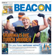 Studts Pumpkin Patch Grand Junction by Beacon 102016 By Beacon Senior Newspaper Issuu