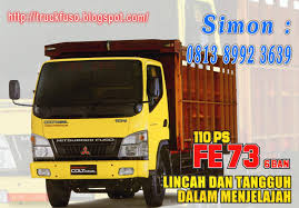 Mitsubishi Truck Colt Diesel FE 73 6 BAN ~ DEALER MITSUBISHI ... Terjual Harga Truk Mitsubishi Canter Fe 71fe 71 Bc 110 Psfe 71l Used 1991 Mitsubishi Mini Truck Dump For Sale In Portland Oregon Fuso Canter 6c15 Box Trucks Year 2010 Price Takes The Trucking Industry To Next Level 2017 Fuso Fe130 13200 Gvwr Triad Freightliner Scrapping Your A Scrap Cars Luncurkan Tractor Head Fz 2016 Di Indonesia Raider Wikipedia Isuzu Nprhd Vs Fe160 Allegheny Ford Sales Tow Recovery Vehicle Wrecker L200 Best Pickup Best 2018 Selamat Ulang Tahun Ke 40 Colt Diesel Tetap Tangguh