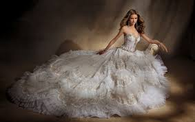 amalia carrera wedding dresses junoir bridesmaid dresses