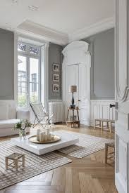 810 interior design ideen cremeguides ideen in 2021