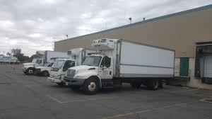 100 Used Small Trucks For Sale Refrigerated On CommercialTruckTradercom