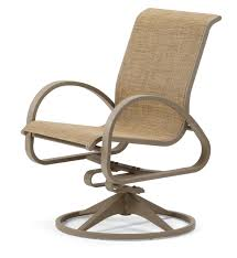 Sling Swivel Rocker Patio Chairs Rattan Rocking Chair Lovelitaco Platinum Gray Manual Swivel Glider Recliner Savannah Rc Willey Grand Opening Pt 2 Black And White Club Chair Zef Jam Baymusiconline Interior Design In 1 Periwinkle Musical Baby Walker Rocker Rc I Barrel Swivel Chairs Sebastiandulaco Patio Rocking Chairs Home Decor Ideas Editorialinkus Lacks Sedona Gift For Him Mid Century Glossy Wooden Using Captains W Ergonomic Seat Montana Rustic Wood Side Table Napa Fniture Store
