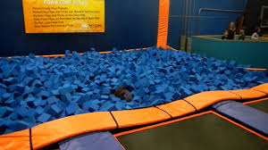 Sky Zone Coupons Doral - Allegra D Printable Coupons