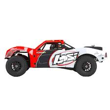 Losi Baja Rey 1/10 RTR 4wd Desert Truck, Red - One Stop Losi 136 Micro Desert Truck Rtr Grey Losb0233t3 Cars 116 24ghz 4ch Rc High Speed Car Singda Toys Off Road Classifieds Chevrolet Desert Truck Trophy Google Baja Pinterest Omwahibasandsdeserttruck Mummytravels 110 Rizonhobby Mol Lion Trucks Deserts And Transport 16 Super Rey 4wd Brushless With Avc Red Losb0233t1 Mini Desert Truck 114 Product Jethobby