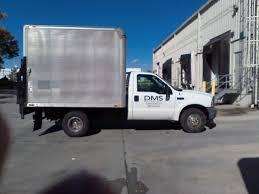 Box Truck - Straight Trucks For Sale On CommercialTruckTrader.com