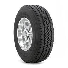Duravis M700 HD | All-Terrain Heavy Duty Truck Tire | Bridgestone Tsi Tire Cutter For Passenger To Heavy Truck Tires All Light High Quality Lt Mt Inc Onroad Tt01 Tt02 Racing Semi 2 By Tamiya Commercial Anchorage Ak Alaska Service 4pcs Wheel Rim Hsp 110 Monster Rc Car 12mm Hub 88005 Amazoncom Duty Black Truck Rims And Tires Wheels Rims For Best Style Mobile I10 North Florida I75 Lake City Fl Valdosta Installing Snow Tire Chains Duty Cleated Vbar On My Gladiator Off Road Trailer China Commercial Whosale Aliba 70015 Nylon D503 Mud Grip 8ply Ds1301 700x15