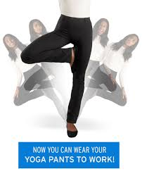 Straight-Leg | Classic Dress Pant Yoga Pants (Black) Betabrand Yoga Pants Review Is This Dress Really For Work Scam Or Legit 100 Best Refer A Friend Programs 20 That Will Score All The Revolve Discount Code July 2019 Miami Wakeboard Jogger Mandincollar Top Joggers Comfortable New York For Beginners Home Theater Gear Coupon Code Sears Coupons Shoes Online Shopping With Promo Codes Monster Jam Hampton Va Uncle Bacalas Surf Outfitter La Redoute Uk Why I Am Obssed With Beta Brand Attorney So Hot Pant Leggings Womens