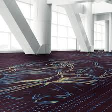 Milliken Carpet Tiles Specification by Editpost All Documents