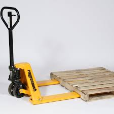 Palletsmith® Hand Pallet Truck - PSM-4Way Series Low Profile 2 ... Silverstone Heavy Duty 2500 Kg Hand Pallet Truck Price 319 3d Model Hand Cgtrader 02 Pallet Truck Hum3d Stock Vector Royalty Free 723550252 Shutterstock Sandusky 5500 Lb Truckpt5027 The Home Depot Taiwan Noveltek 30 Tons Taiwantradecom Schhpt Eyevex Dealers In Personal Safety Handling Scale Transport M25 Scale Kelvin Eeering Ltd Sqr20l Series Fully Powered Sypiii Truckhand Truckzhejiang Lanxi Shanye Buy Godrej Gpt 2500w 25 Ton Hydraulic Online At