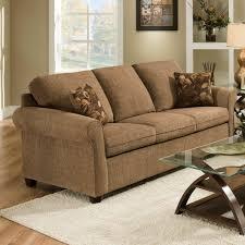 Broyhill Laramie Sofa Sleeper by 100 Broyhill Zachary Sofa Sleeper Sofa Bed Satori Finkeldei