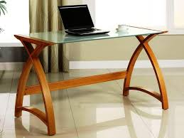 Contemporary Home Office Desks For Computer : Biblio Homes ... Inspiring Cool Office Desks Images With Contemporary Home Desk Fniture Amaze Designer 13 Modern At And Interior Design Ideas Decorating Space Best 25 Leaning Desk Ideas On Pinterest Small Desks Table 30 Inspirational Uk Simple For Designing Office Unbelievable Brilliant Contemporary For Home Netztorme Corner Computer
