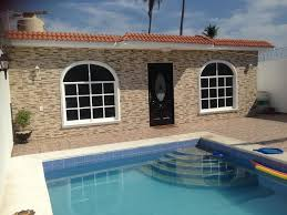 100 Kd Pool Villa KD Bookingcom